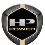 HP Power